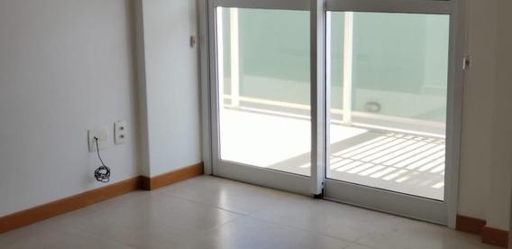 Apartamento Em Piratininga, Niterói/rj De 105m² 2 Quartos À Venda Por R$ 580.000,00 - Ap406546