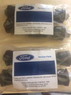Lápiz De Barra Estabilizadora Ford Focus/neon