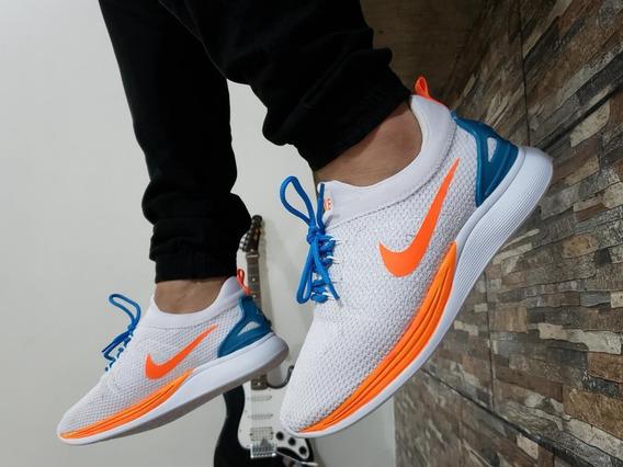 Zapatos Deportivos Para Hombre Y Mujer