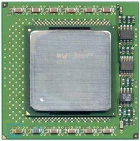 Processador Intel Xeon 1.8ghz Ppga603 Socket Cpu Sl5z8