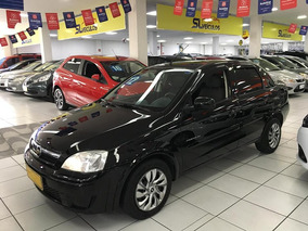 Corsa Sedan 1.4 Premium Flex 2012 - 86mil Km