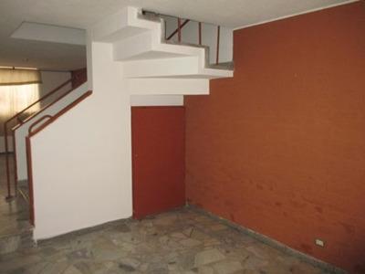 Casas En Venta Chipre 2790-16407