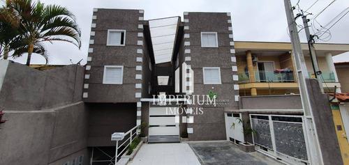 Imagem 1 de 30 de Apartamento Com 2 Dormitórios Para Alugar, 58 M² Por R$ 1.550,00/mês - Vila Mazzei - São Paulo/sp - Ap0061