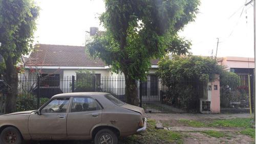 Casa - Centro (moreno)