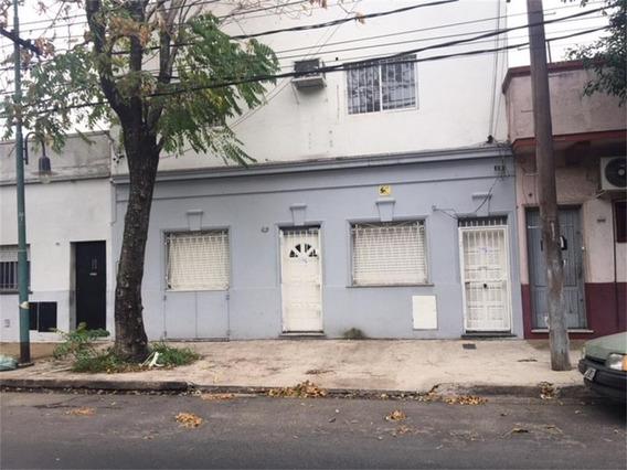 Oficinas En Venta 140 M2 2 Baños Villa Martelli