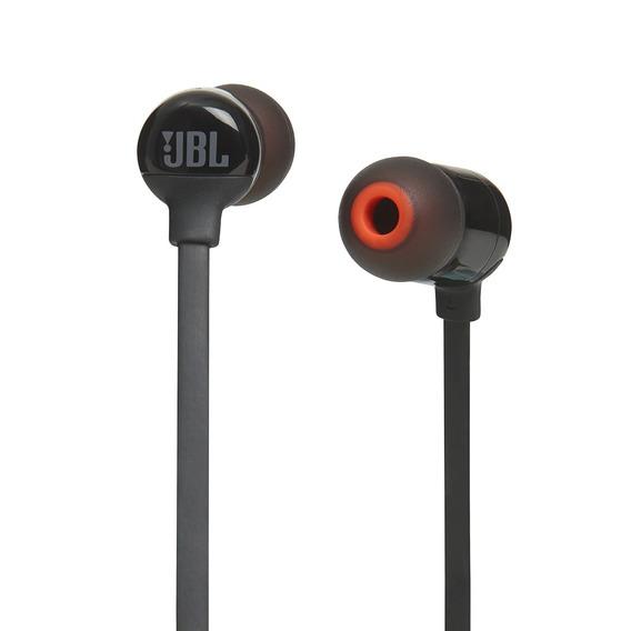 Jbl Lifestyle Tune 110bt - Fones De Ouvido Intra-auriculares