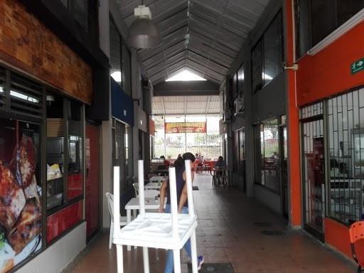 Locales En Arriendo Buque 476-2058