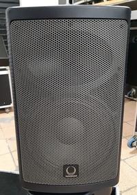 Caixa De Som Turbosound Mio10