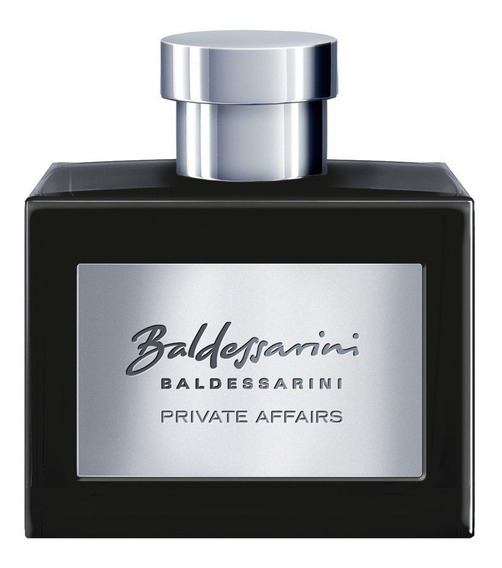 Perfume Private Baldessarini 90ml Importado Original Masculino