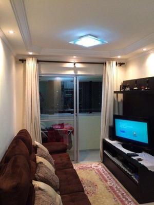 Apartamento - Ap1347 - 4907908
