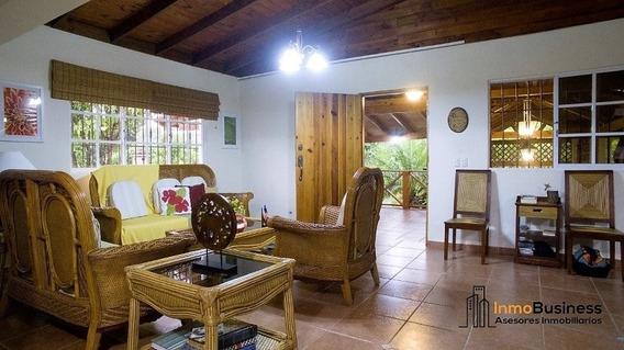 Villa Lomas Lindas