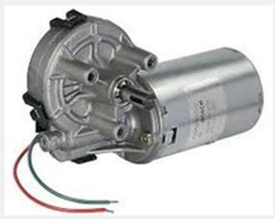 Controlador Pwm Motor Dc 24v/10a Com Inversão/rotaçao 0a100%