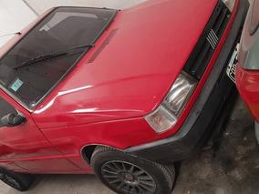 Fiat Uno 1.6 Sx