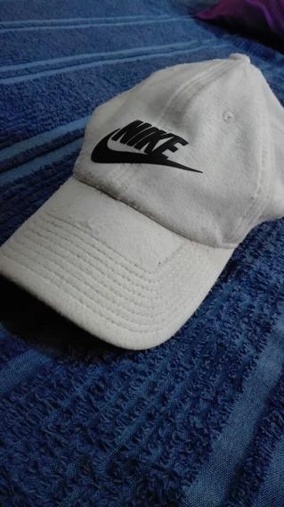 Gorra Nike Original Importada