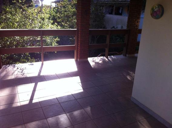 Casa Em Meaípe, Guarapari/es De 0m² 1 Quartos Para Locação R$ 1.100,00/mes - Ca198947