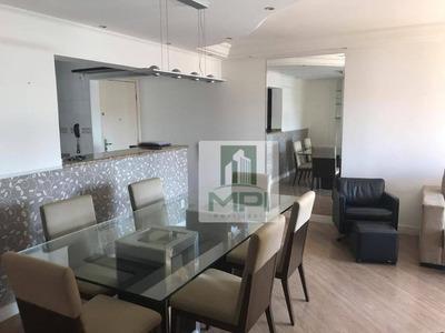 Apartamento Com 3 Dormitórios Para Alugar, 92 M² Por R$ 2.000/mês - Lauzane Paulista - São Paulo/sp - Ap1416