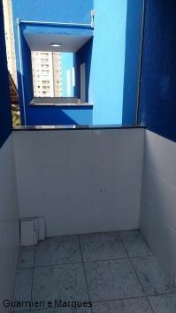 Apartamento No Gopouva - Loc34