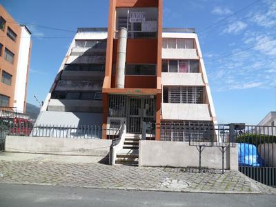 Departamento Quito Norte, 150 M2 Coruña Y G. Suárez