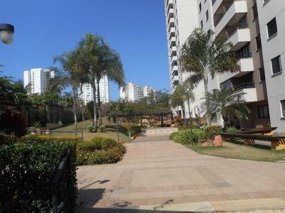 Apartamento - A008202 - 3310534