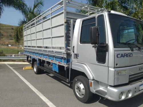 Ford 815e Cargo 815e