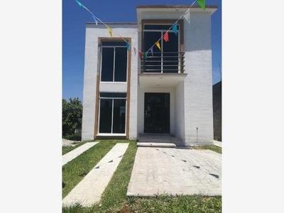 Casa Sola En Venta Unidad Habitacional Vicente Guerrero