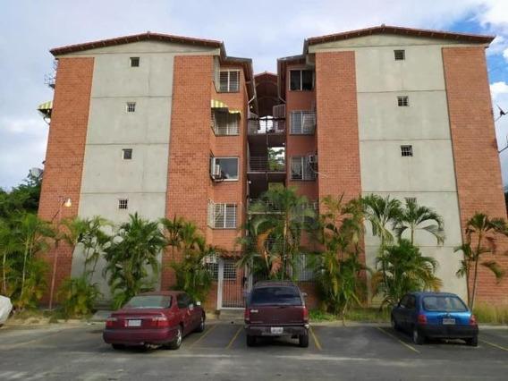 Apartamentos En Venta Mv Mls #20-5560 ----- 0414-2155814