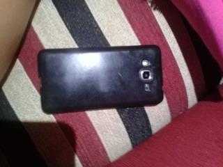 Celular Samsung Grand Prime Blanco