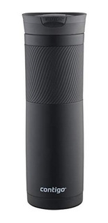 Termo Byron Stainless Steel 709ml