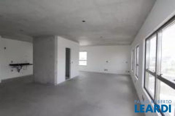 Apartamento - Vila Leopoldina - Sp - 580934