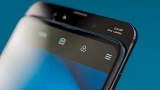 Xiaomi Mi Mix 3 Nuevo 6g Ram 128g Black Versión Global Libre