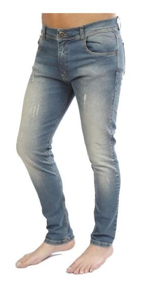 Pantalon Jean Maraquita Hombre | Moha (140760)