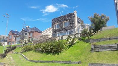 Pinamar Norte Casa Premium Frente Al Mar 9 Pers. Ver Fechas