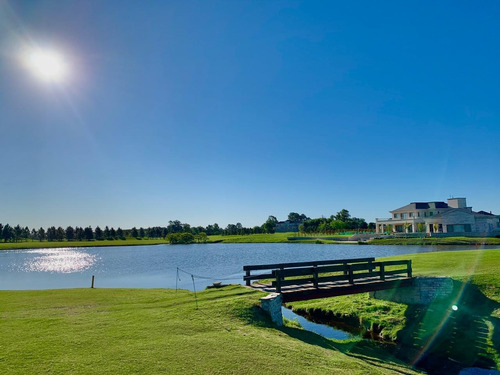 Imagen 1 de 14 de La Providencia Resort & Country Club - Dueño Vende - Laguna-