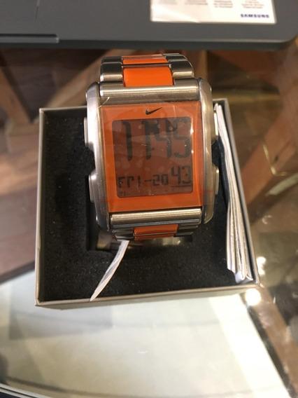 Relógio Nike Torque Wc0068-502