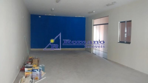 Imagem 1 de 6 de Sala Tatuapé 110m - Sl0023