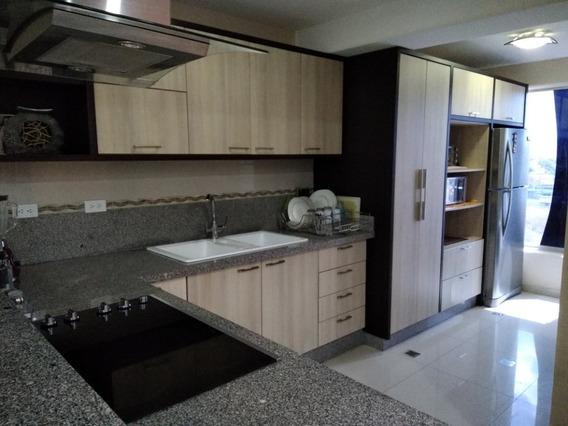 Apartamentos En Venta Los Chaguaramos 0412-8887550