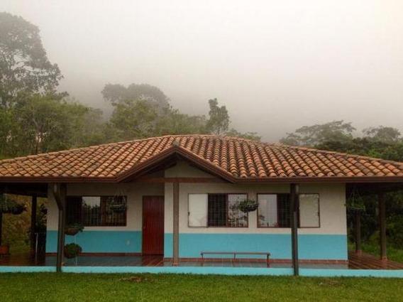 Casa Campestre Sin Propiedad Horizontal