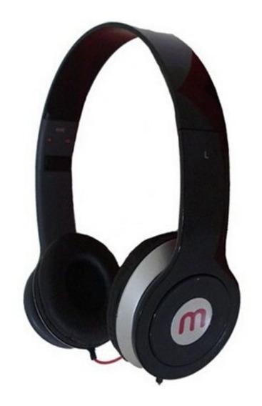 Fone De Ouvido Headphone Para Celulares Smartphones