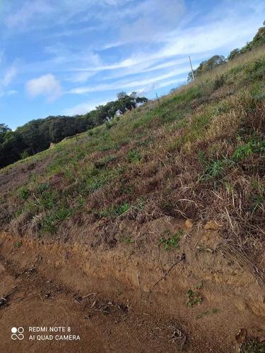 Imagem 1 de 8 de G.m - Terrenos Em Ibiuna , Acima De 1.000 Mts