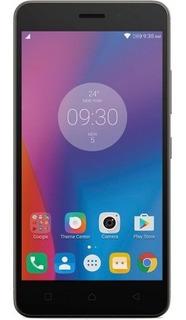 Smartphone Lenovo K6 K33a48 Dual 16gb