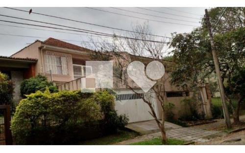Casa-porto Alegre-três Figueiras | Ref.: 28-im419571 - 28-im419571