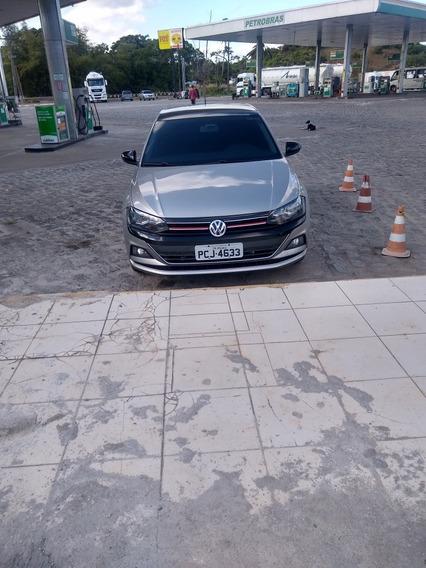 Volkswagen Polo 1.0 5p 2018