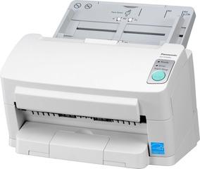 Scanner Panasonic Kv-s1045c