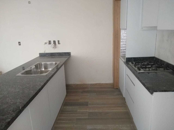 Duplex A Estrenar! Housing Comunca 14 - Jardin Claret