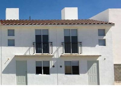 Casa Nueva En Venta $685,000mxn Aceptamos Infonavit Credito