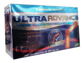 Ultra Advanc 3