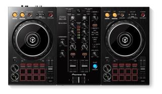 Pioneer Ddj 400 Black Rekordbox Dj Usd - Soundstore