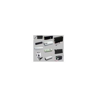 Reemplazo Para Dual Lite - Batería 12-293