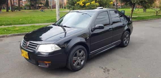 Volkswagen Jetta Trendline 2.0 2012