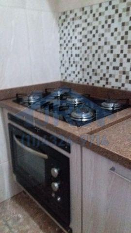 Sobrado Com 2 Dormitórios À Venda, 108 M² Por R$ 530.000,00 - Jardim Maria Cristina - Barueri/sp - So1582